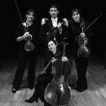 Quartetto Pezzè