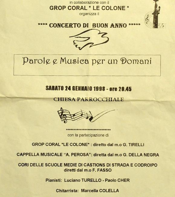 1998_castions_parole_musica_per_un_domani_buon_anno_00