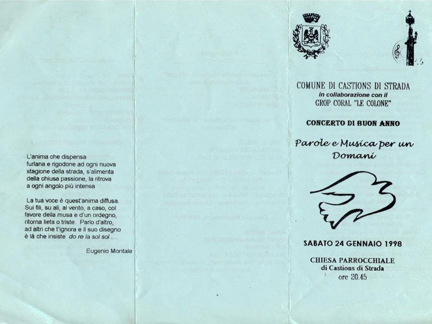 1998_castions_parole_musica_per_un_domani_buon_anno_01