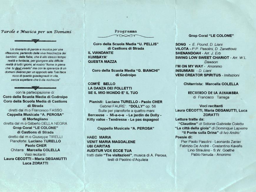 1998_castions_parole_musica_per_un_domani_buon_anno_02
