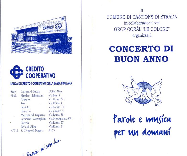 2000_castions_parole_musica_per_un_domani_buon_anno_01