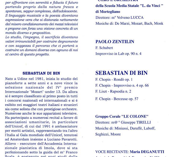 2000_castions_parole_musica_per_un_domani_buon_anno_02