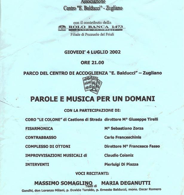2002_zugliano_parole_musica_per_un_domani