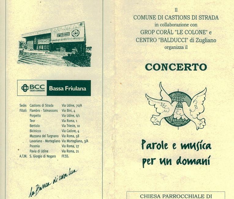 2003_castions_parole_musica_per_un_domani_01