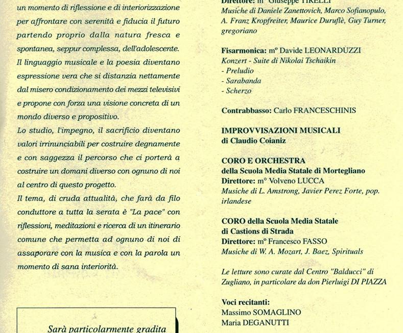 2003_castions_parole_musica_per_un_domani_02