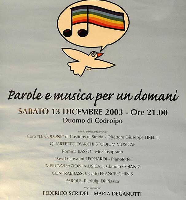 2003_codroipo_parole_musica_per_un_domani