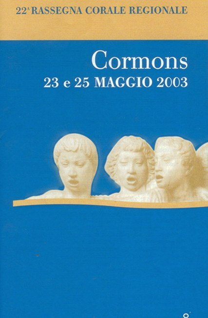 2003_cormons_choralia_01
