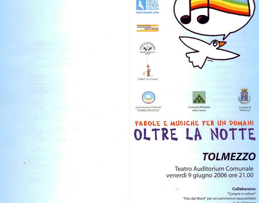 2006_tolmezzo_oltre_la_notte_01