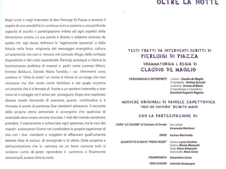 2006_tolmezzo_oltre_la_notte_02
