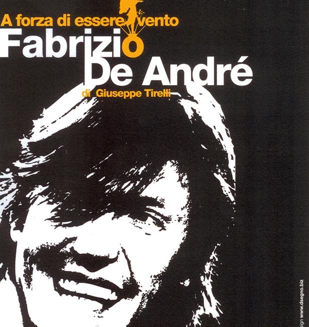2009_a_forza_di_essere_vento_castello_udine_01