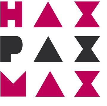hax_pax_max-360x356