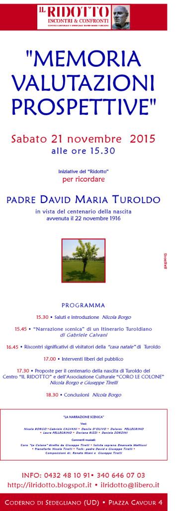 _L_Coderno_manifesto_turoldo2016-21nov15_BOZZA_gag08nov15